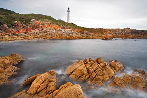 LVI100_Point-Hicks-Lighthouse