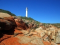 1200px-Point_Hicks_Lighthouse_Stevage