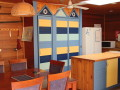 Banksia _Kitchen