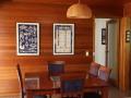 Banksia_Dining2