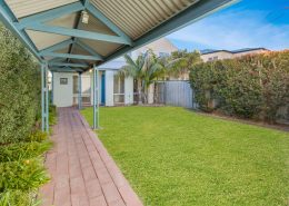 Paynesville Holiday Accommodation