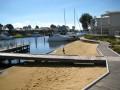 Gippsland Beach 2 -1