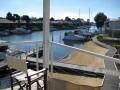 Gippsland Beach 2 -6