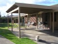 Gippsland-Doff-Inn-exterior-new-web