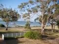Gippsland Jetty Views -7