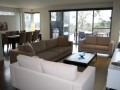 Gippsland Lakes A Living room pic new