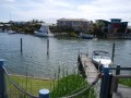 Gippsland Lakes Escapes Aquamarine 2 -6