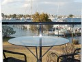 Gippsland Lakes Waterfront 3 -10