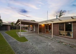 Dolf-Inn - Paynesville Holiday Accommodation