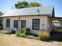 Katisha Cottage