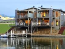 Gippsland Lakehouse A