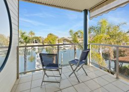 Kingston - Paynesville Holiday Accommodation