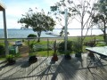 jetty Views-2
