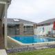 Aqua Villa - Holiday Accommodation Paynesville