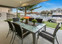 Musket Cove - Paynesville Holiday Accommodation