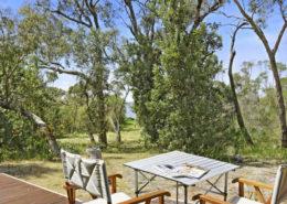 Paynesville Holiday Accommodation - Acacia Lakehouse