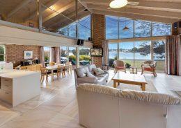 Getaway - Raymond Island Holiday Accommodation